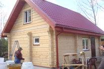 Rąstinis namas (10)