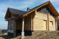Rąstinis namas (66)